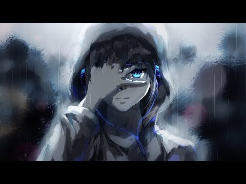 Nightcore - Remind Me To Forget (Lyrics)