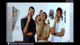 Yaar Anmulle 2  Punjabi Movie 2012 TREALER  On J.M.D