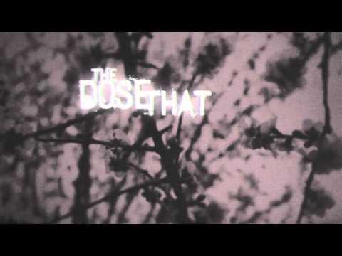 "Three Days Grace - ""Painkiller"" Lyric Video"