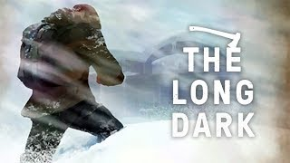 БЕЛАЯ МГЛА ► The Long Dark Redux #10