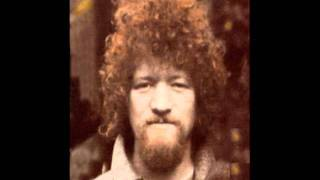 Luke Kelly Whiskey In The Jar (Original)