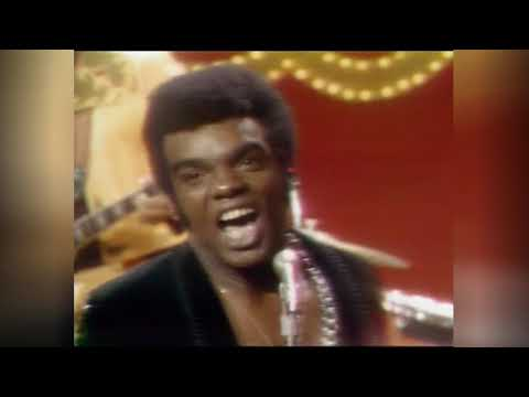 The Isley Brothers | That Lady (Part 1&2) Interview | LIVE