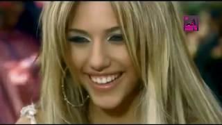 تحميل اغاني Dana Halabi - 100/100 Miya Miya ¦ دانا حلبي - مية مية MP3