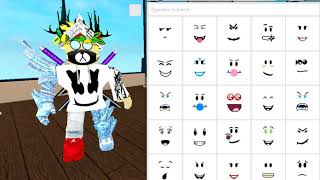 ^Cool OutFit For Boys Robloxian Highschool (2019)