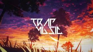 Gambar cover Zara Larsson - Ain't My Fault (R3hab Remix)