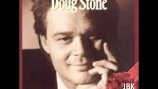 Doug Stone -   Just Put A Ribbon In Your Hair