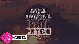 Genta ft. Ardian & Dalool - FEEL (Prygo Remix)
