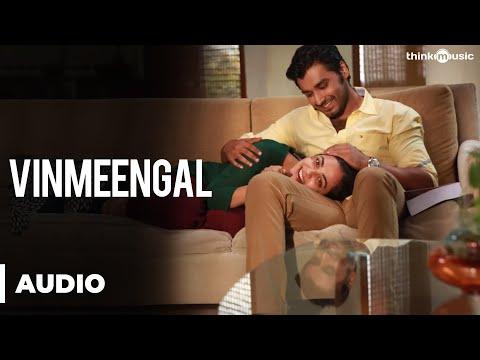 Vinmeengal Official Full Song - Malini 22 Palayamkottai
