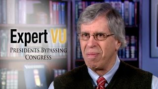 Newswise:Video Embedded congress-in-danger-of-losing-relevancy-as-presidents-work-around-it