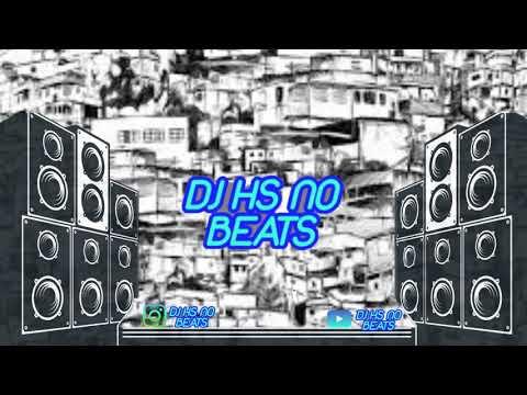 MC's 7Belo , Mc Gw e Rafa 22 - Rave natalina  ((DJ HS BEATS ))