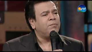 تحميل اغاني Khaled Agag - Oulolo La / خالد عجاج - قولولو لا- من برنامج نغم MP3