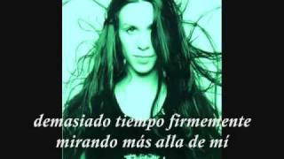 Alanis Morissette - Precious Illusions (subtitulado)