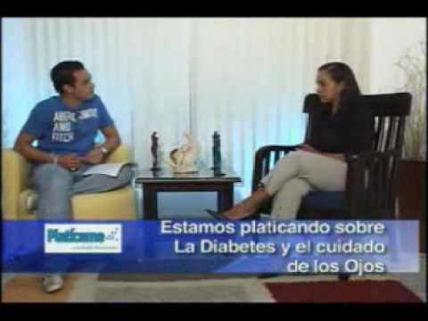 Diabete potenza con iniezioni di insulina