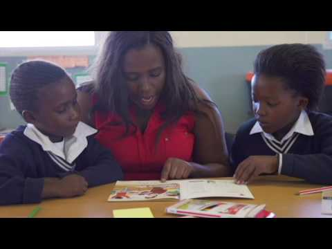 Girls Scholarship Fund (South Africa)