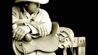 Chris Ledoux - One Less Tornado