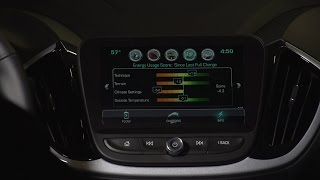 Chevy Volt Update - What I've learned by Super Speeders