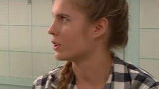 Licealistka chciała zerwać z chłopakiem, teraz boi się, że jest w ciąży! [Szkoła]