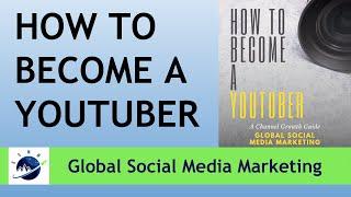 Global Social Media Marketing - Video - 3