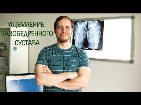 Заболевания позвоночника симптомы лечение