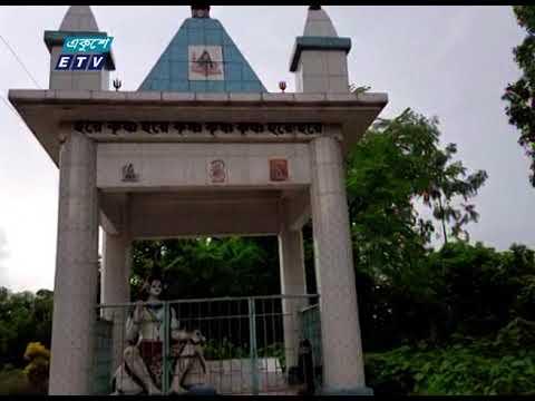 আজ হবিগঞ্জের কৃষ্ণপুর গণহত্যা দিবস
