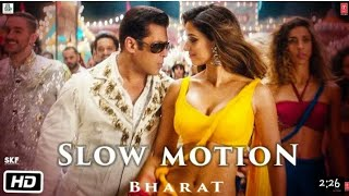 Slow Motion Song Status Download Free Tomp3pro