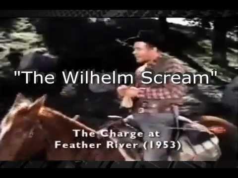 The Wilhelm Scream.m4v