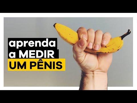 Penisurile demnității masculine