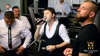 Ovidiu Rusu Live   As Seca Oceanele (Show Live Augsburg, Germania)
