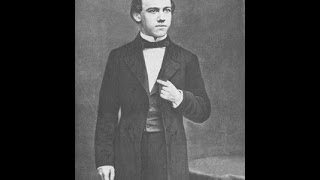 Who's the Greatest Chess Player?  that would be Paul Morphy