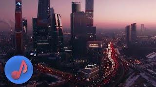 Artem - В городе высоток [Новые Клипы 2017]