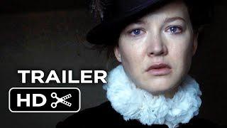Beloved Sisters (2014) Video