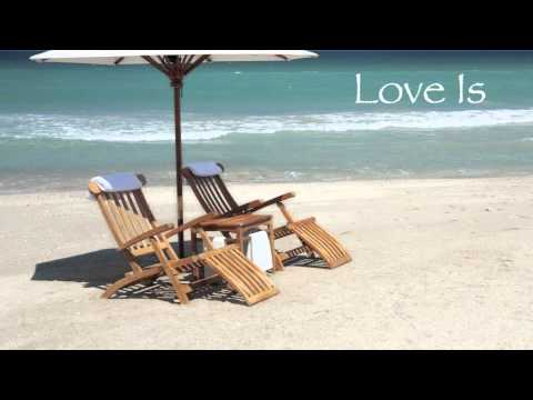 Love is (feat. Colee) - D-Light