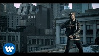 Tinie Tempah, Tinie Tempah - Written In The Stars ft. Eric Turner