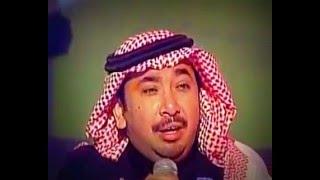 صالح الشادي : قصيدة الشيب تحميل MP3