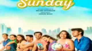 Thodi si jagah de ...  by arjit singh latest movie  tu hai mera Sunday
