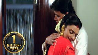 सिर्फ आपका प्यार मांगती हूं   Meherbaan (1993)   Mithun Chakraborty, Ayesha Jhulka, Shantipriya