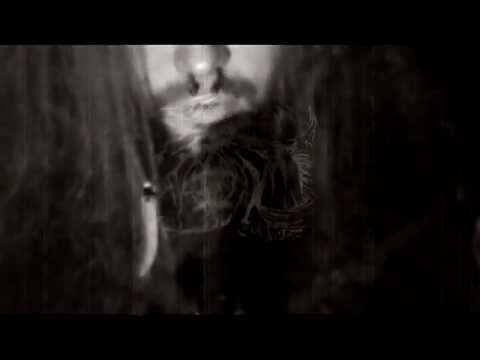 Nadir Eclipse - Sentenced To Life (official music video)