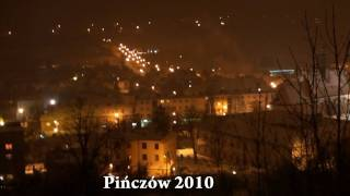 preview picture of video 'pińczów 1.mp4'