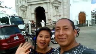 Así se celebra la independencia en Guatemala