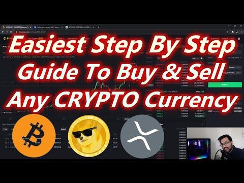 Bendra rinkos kapitalizacija išskyrus bitcoin