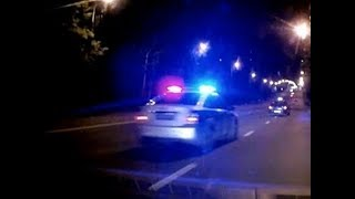 подборка дтп #8 за сегодня июнь 2018 года аварии за сегодня от kom43l авто