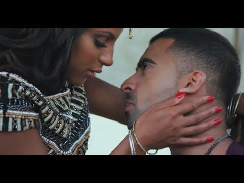Do You Love Me — Jay Sean   Last fm