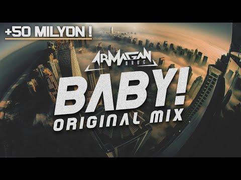 Armağan Oruç - Baby mp3 yukle - Mahni.Biz