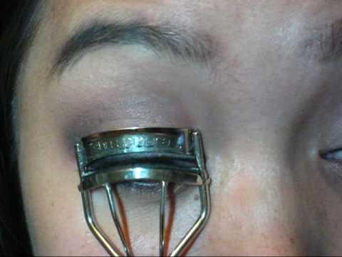 Heated Eyelash Curler by blinc #2