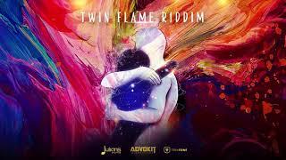 Kes - Love It Twin Flame Riddim  2019 Soca  Advokit Productions X Julians S
