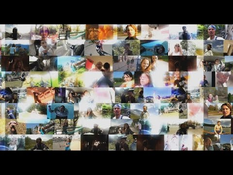 MIG 21 - DISKOBŮH - videoklip