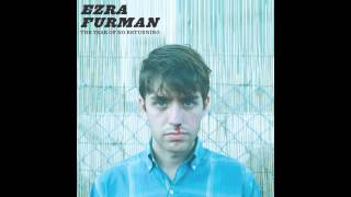 Ezra Furman- The Queen Of Hearts (Official)