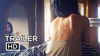 HAUNTED Official Trailer (2018) Netflix Horror Series HD
