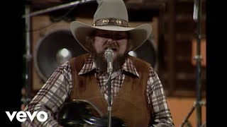 Charlie Daniels Band - The South's Gonna Do It (Live)