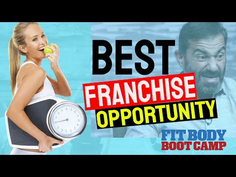 Best Franchises 2020.Mzfhlps6 Largest Gym Franchises 2020